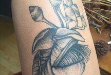 Tattouáge
