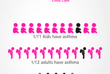 surya childcare‬ ‪Asthma‬ / Asthma will take place at the tender age and will follow you till late!! ‪#‎suryachildcare‬ ‪#‎Asthma‬