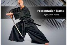 日本の武道 ー 剣道と居合道の芸術性について