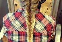 braids by me