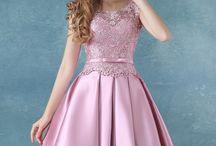 Ceres Pink