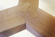 Future furniture joints