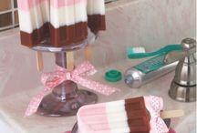 """Sabun """"köpüklü fikirler """" / Sabunlara hiç bu açıdan bakmamıştık :)"""