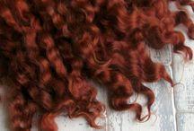 волосы.прически