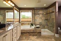 Home Design Tile Ideas