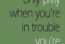 My savior loves<3