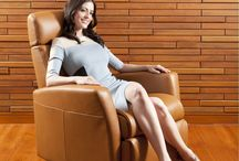 IMG Recliners / Top Recliners for this season
