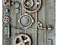 MechanicS Tuff