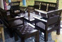 macam macam kursi minimalis / semua berbagai macam macam kursi minimalis di indonesia