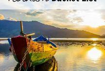 Family Travel in Vietnam