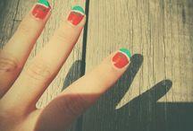 nails~
