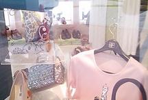 2012 Shop