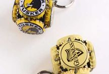 pivní zatky