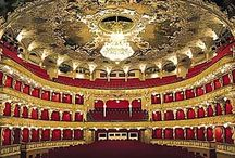 Alibaba má operu rád