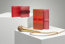 CLICK YOUR FINGERS / Gift timeless presents in a click from Bottega Veneta Holiday Harmonies
