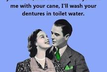 Dentures Dentist / Dentures Dentist in Anchorage