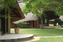 wedding venues zim / zim is beautiful...my hearts beats for zimbabwe..mwana wevhu