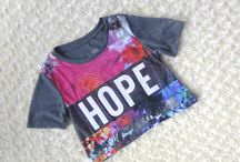 glokidz /  Supplier Baju Anak Branded
