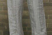 detalles pantalon