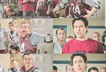 Stiles/Coach