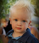 Raising Kids... / by Corey Burge