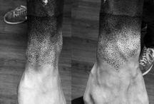 tatouage 1