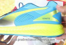 Sepatu Lari Puma