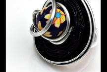 capsule nespresso anelli