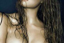 Girls/Models