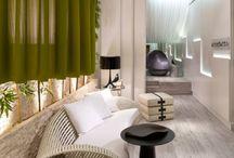 Artefacto by kStudio Design Miami / Design House 2013