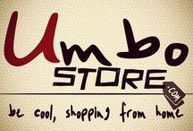 umbostore.com