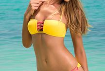 SHE Beachwear 2016 / SEE THE NEWEST SHE BEACHWEAR COLLECTION 2016