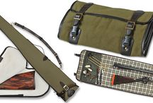 Gift Ideas for Bird Hunters