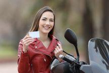 Bike Licence Brisbane
