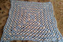 BrittsCrochetCorner / Britt's Knits and Crafty Crochet Corner. Follow on Fb and Instagram @BrittsCrochetCorner