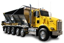 Recycling & Environmental Equipment