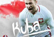 POLAND NATIONAL FOOTBALL TEAM