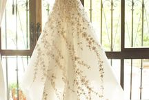 Wedding & Engagement Ideas (Hannah) / Pre-wedding and wedding photography, decoration, design, color and wardrobe ideas.
