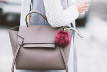BAGS_ADDICTED