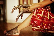 special: INDIAN CULTURE / i am indian. i will be explore here's culture through some beautiful photos or pins. i wish you will be like and love it.