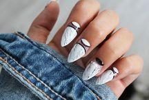 Art Nails / Nails