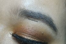 EOTD by me !