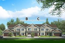 Berwick at Windsor Plantation / Experience the ultimate in carefree, low maintenance living at Berwick at Windsor Plantation – Benchmark Communities' new garden home community coming soon to Myrtle Beach.