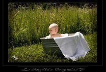 baby boy / by Lanee Neese Nye
