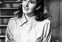 Jean Arthur / Jean Arthur (October 17, 1900 – June 19, 1991) was an American actress and a major film star of the 1930s and 1940s.