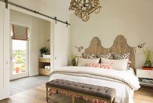 snagov guestroom(s)