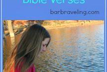Through the eyes of God / Gods liefde voor de mens en hoe we die liefde kunnen beantwoorden!