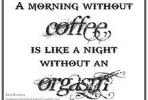Coffee / Javajavajavajavajavajava