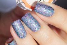 aliexpress nails