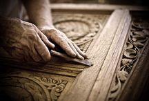 The Craftsmen Guild